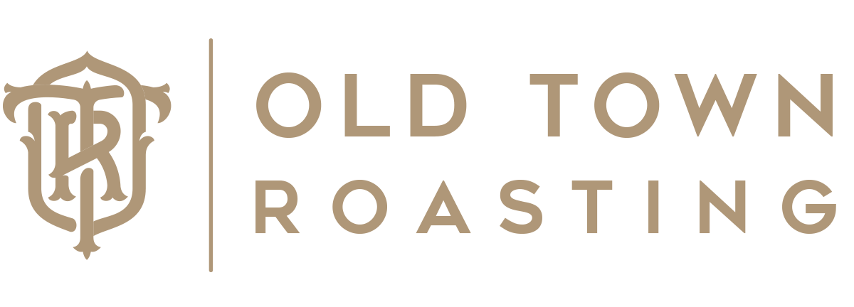 Old Town Roasting
